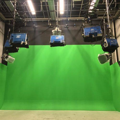 Studio II