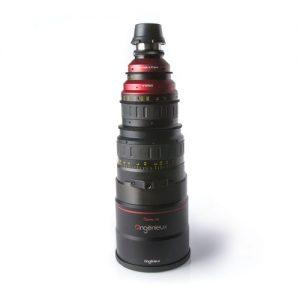 angenieux-optimo-28-340mm_500x500px