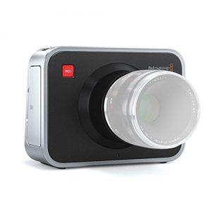 black-magic-cinema-camera-ef_500x500px