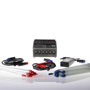 car-kit_500x500px