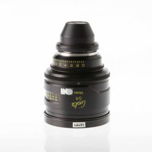 cooke-s4-14mm_500x500px