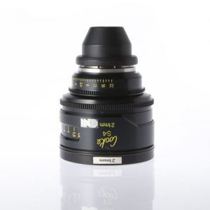 cooke-s4-21mm_500x500px