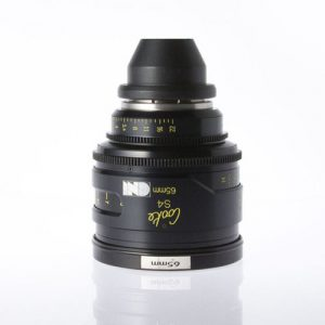 cooke-s4-65mm_500x500px