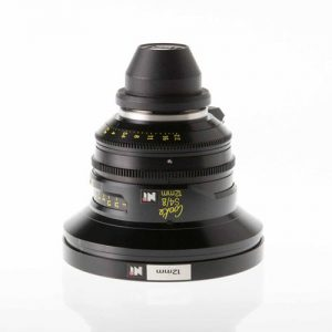 cooke-s4i-12mm_500x500px