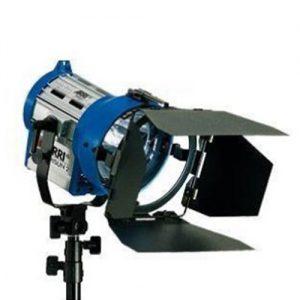 hmi-cinepar-200w_500x500px