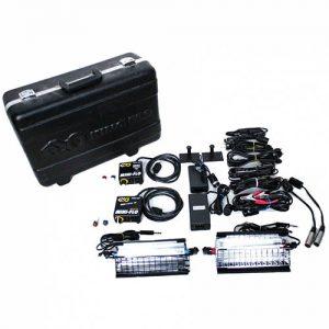 kit-mini-flo_500x500px