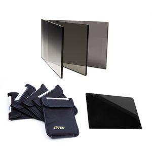 filters-4x5-6_500x500px