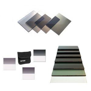 filters-6x6_500x500px