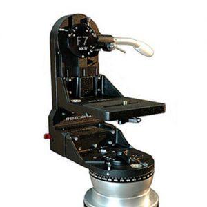 Ronford-Baker-Fluid-7-MKIV_500x500px-300x300