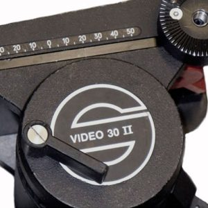Sachtler-video-30_500x500px-300x300