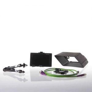 tv-logic-5-6-on-board_500x500px