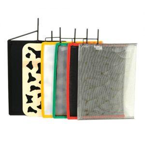 bandeiras-floppys-e-redes_01_500x500px