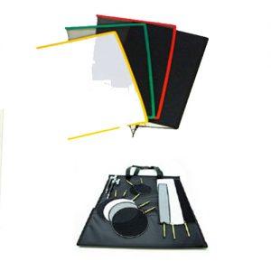 bandeiras-floppys-e-redes_02_500x500px